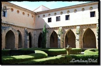 MuseosMonasterioDePiedra (10)
