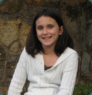 Lindsey 3-2009