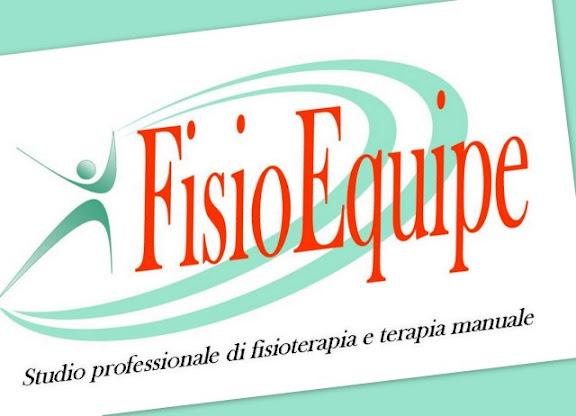 FISIOEQUIPE