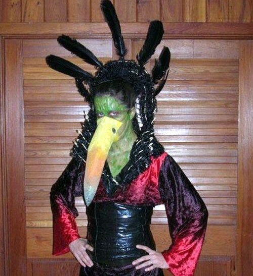 disfraces-curiosos-halloween-19
