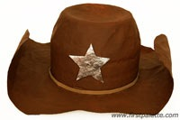papiermachehat-cowboy(1)