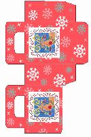 Reindeer_Box_262249