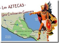 aztecas