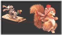 tubes navidad fiestadenavidad (19)