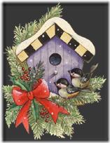 tubes navidad fiestadenavidad (26)