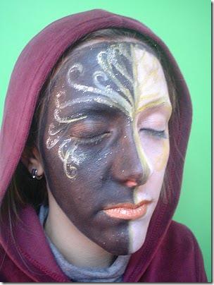 mascaras venecianas 041