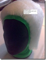 disfraz de rana nosdisfrazamos (8)