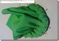 disfraz de rana nosdisfrazamos (49)