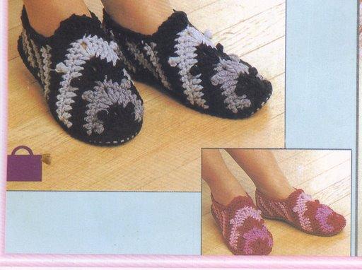 手工鞋 - 阿明的手工坊 - 千言万语