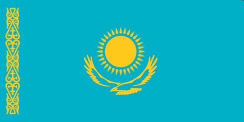 GRUZOPEREVOZKI UKRAINA KAZAHSTAN