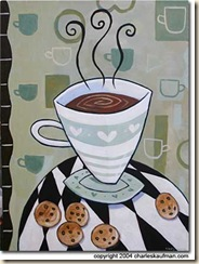 cafe_kaufmanparameublog