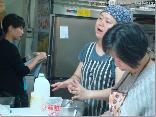 泰式料理課_29