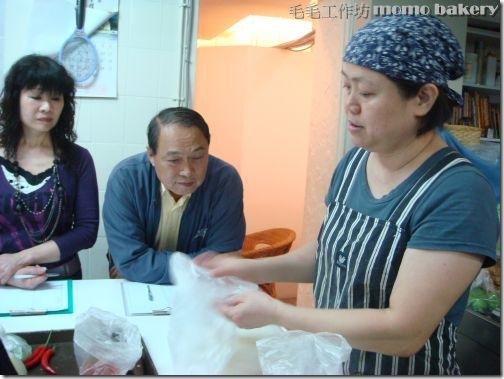 泰式料理課_04
