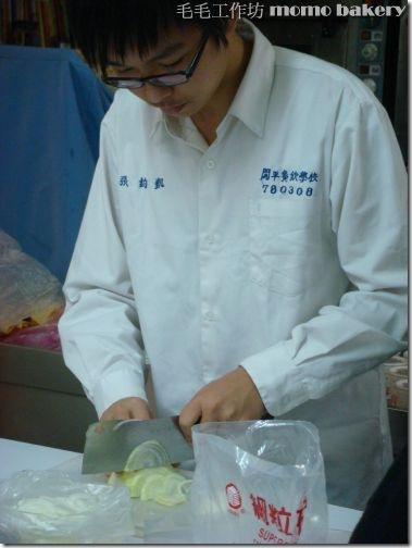 泰式料理課_11