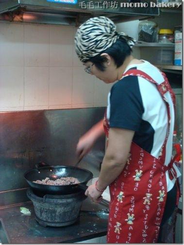 泰式料理課_20