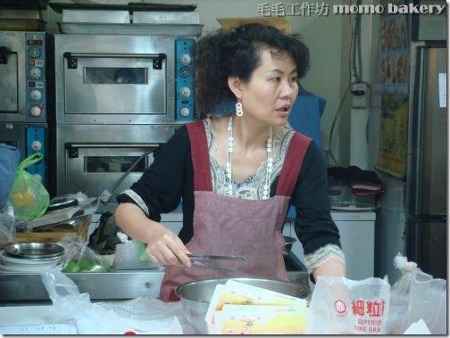 泰式料理課_23