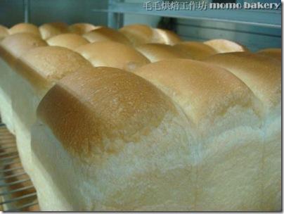 烘焙丙級麵包實作班45