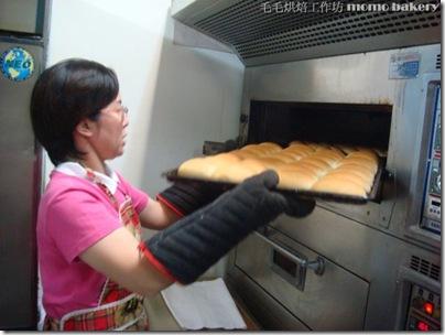 烘焙丙級麵包_32