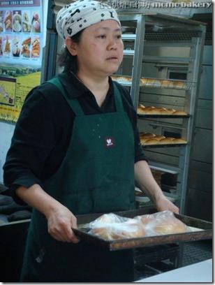 烘焙丙級麵包_51