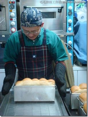 烘焙丙級麵包_56