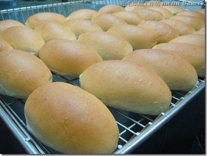 烘焙丙級麵包_27