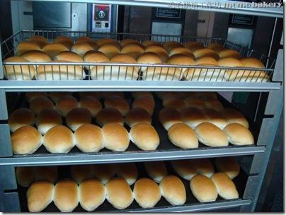 烘焙丙級麵包_36