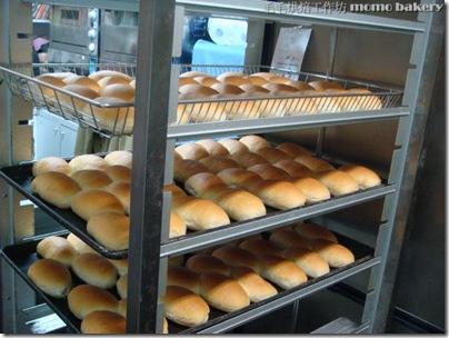 烘焙丙級麵包_39