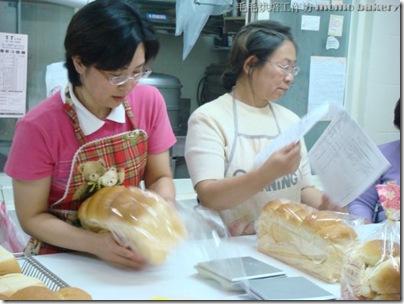 烘焙丙級麵包_72