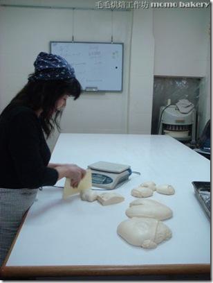 烘焙丙級麵包_08