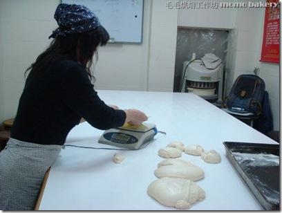 烘焙丙級麵包_09