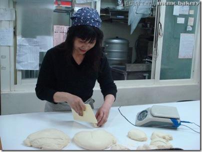 烘焙丙級麵包_10