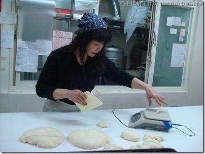 烘焙丙級麵包_11