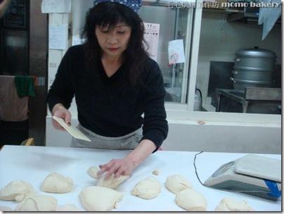 烘焙丙級麵包_12