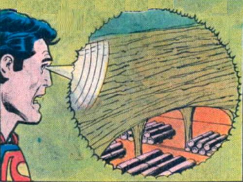 superman303