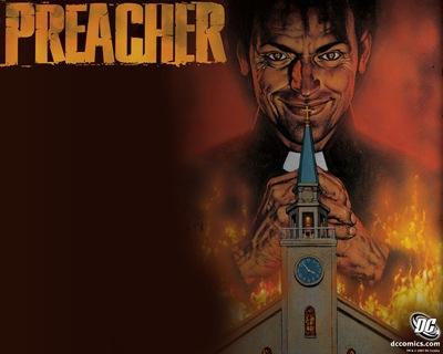 Preacher_1_