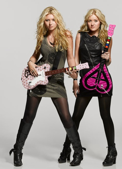 guitar_hero_hot_chicks_6