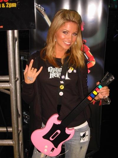 guitar_hero_hot_chicks_15
