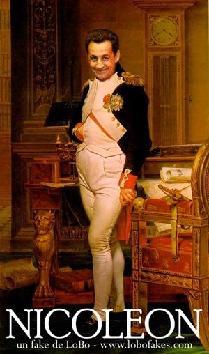 sarkozy_napoleon