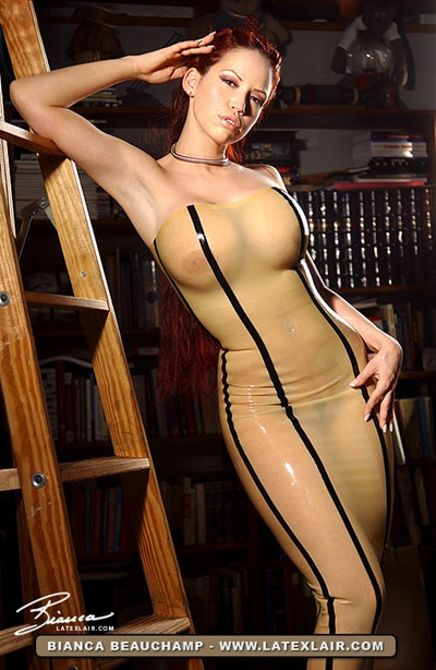 latexlair.com_a_11