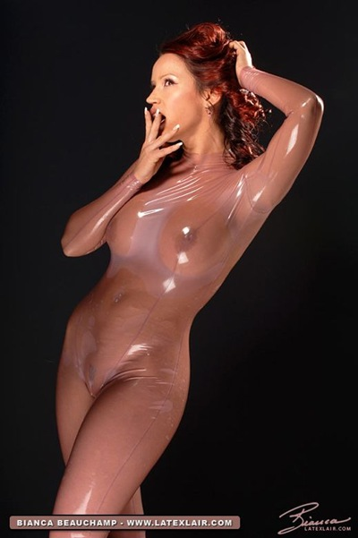 latexlair.com_e_04