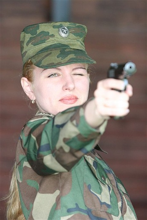 russian_army_girls-9