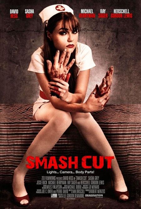 smashcut_poster