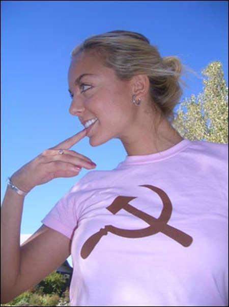 sexy-russian-girl-pink-t-shirt