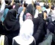 ira_protestos1