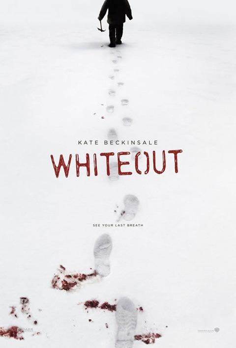 whiteout_05