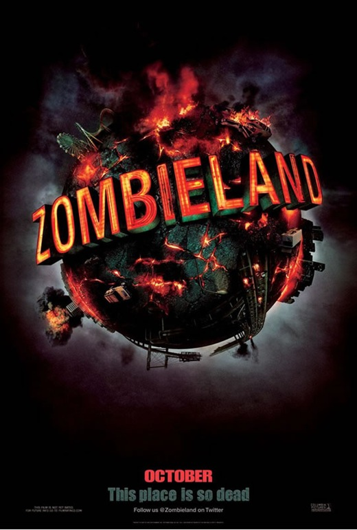 zombieland_07