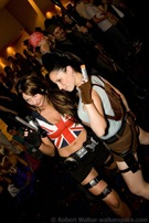 dragon_con_girls_28