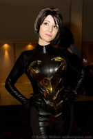 dragon_con_girls_29