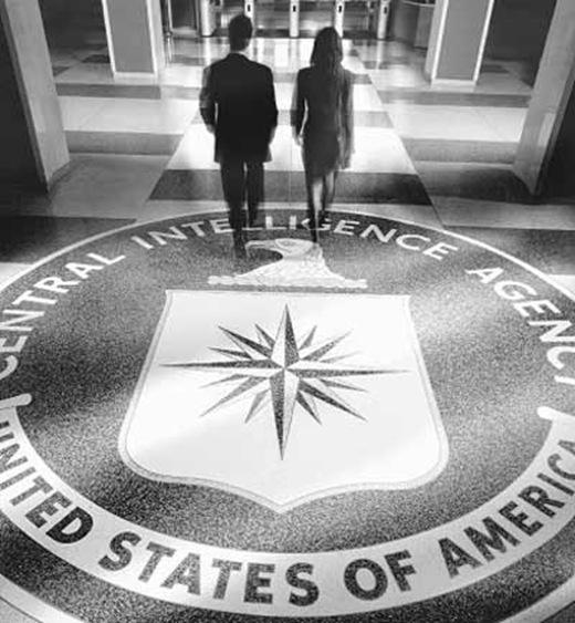 CIA_382dd