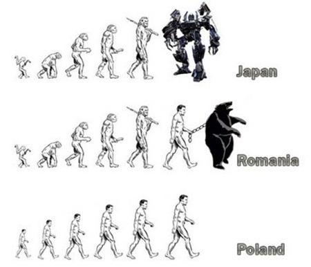 funnyevolutionjokes02